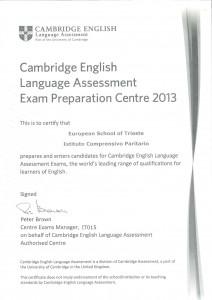 cambridge_certified