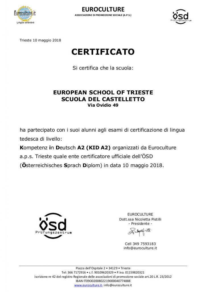 osd_certified